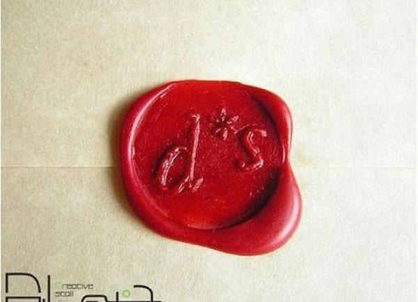 sellos cera (14)
