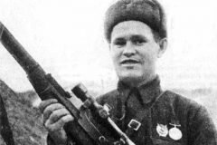 Vasili Záitsev (2)