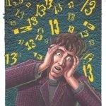 Las supersticiones más comunes y cómo se originaron