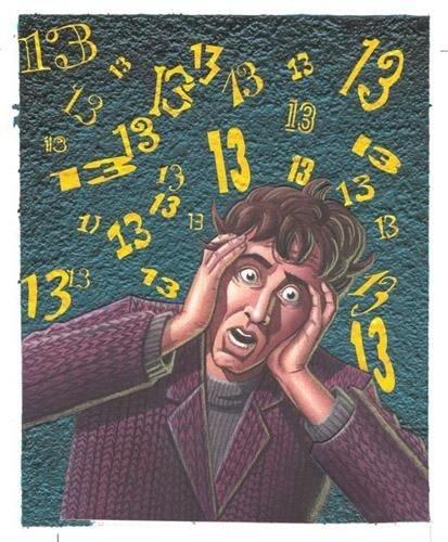 supersticiones (5)