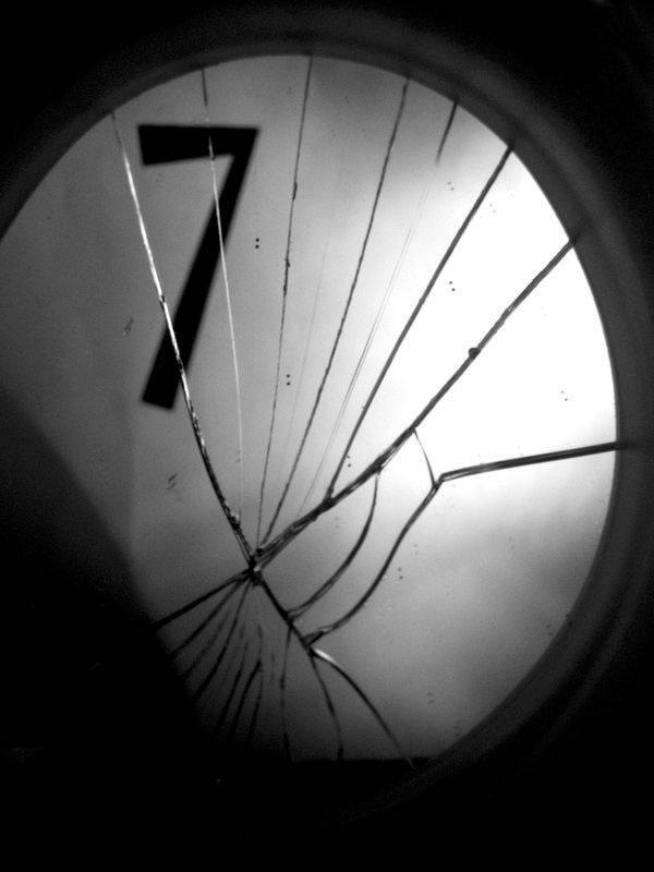 supersticiones (2)