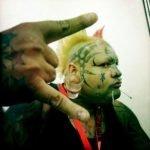 Tattoo Show en Venezuela