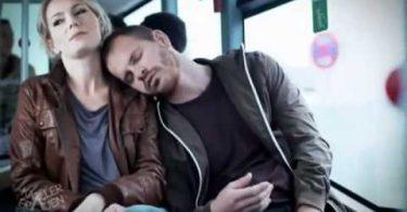 viajar dormido