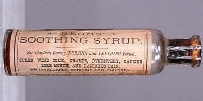 Medicinas increíbles (4)
