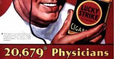 Medicinas increíbles (13)