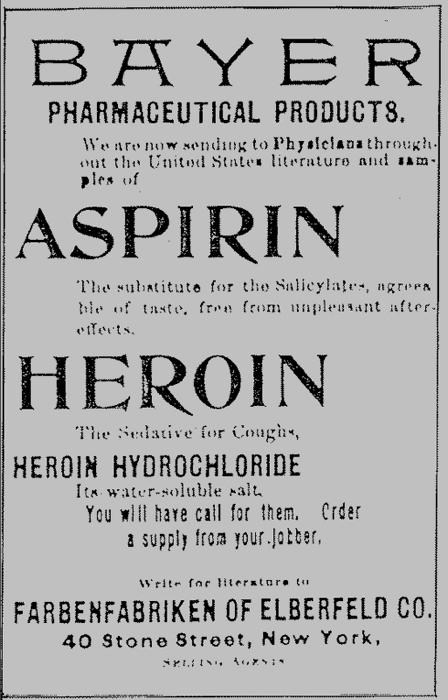 Medicinas increíbles del pasado 054_redone-crazy-medicine-photo-u1