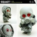 Project Squadt (16)