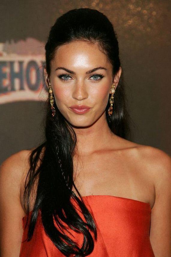 Megan Fox (9)