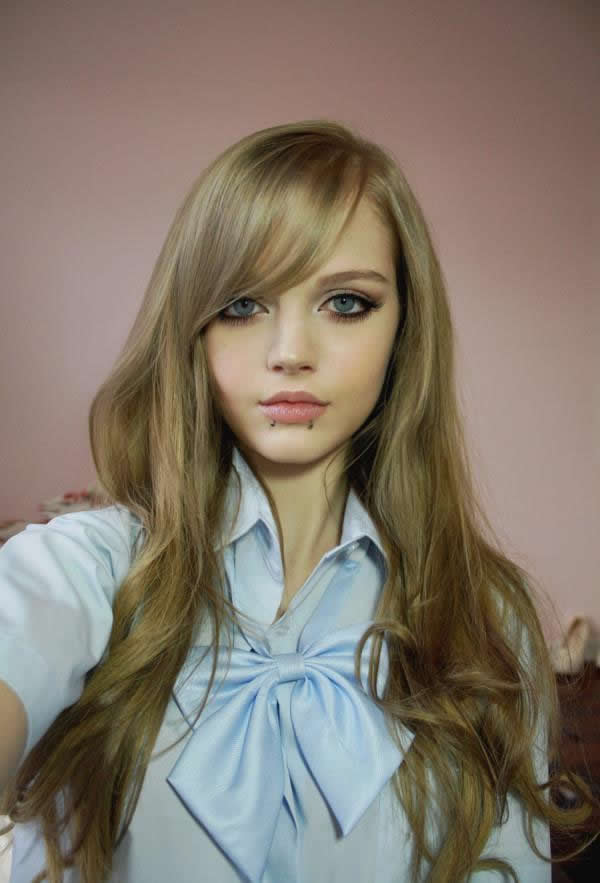 Kota Koti Barbie (5)