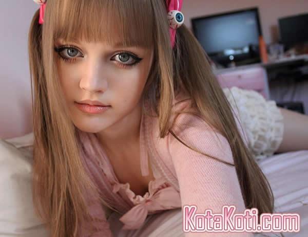 Kota Koti Barbie (12)