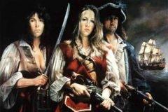 Piratas (2)