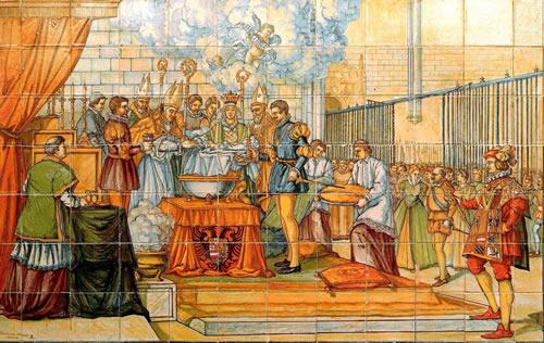 Curiosidades historicas (4)