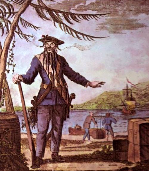 Piratas (4)