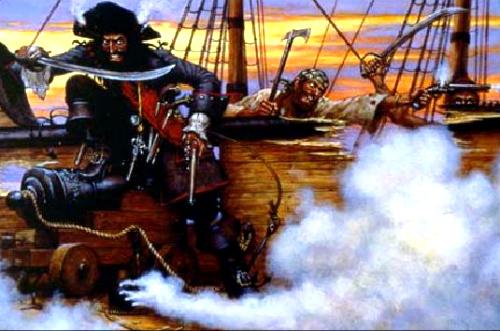 Piratas (5)