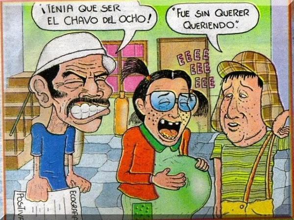 Chespirito homenaje (15)