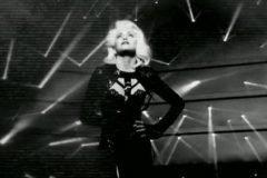 Madonna Girls Gone Wild