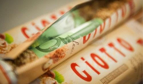 Esconder Dinero (3)
