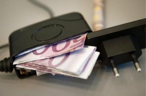 Esconder Dinero (6)