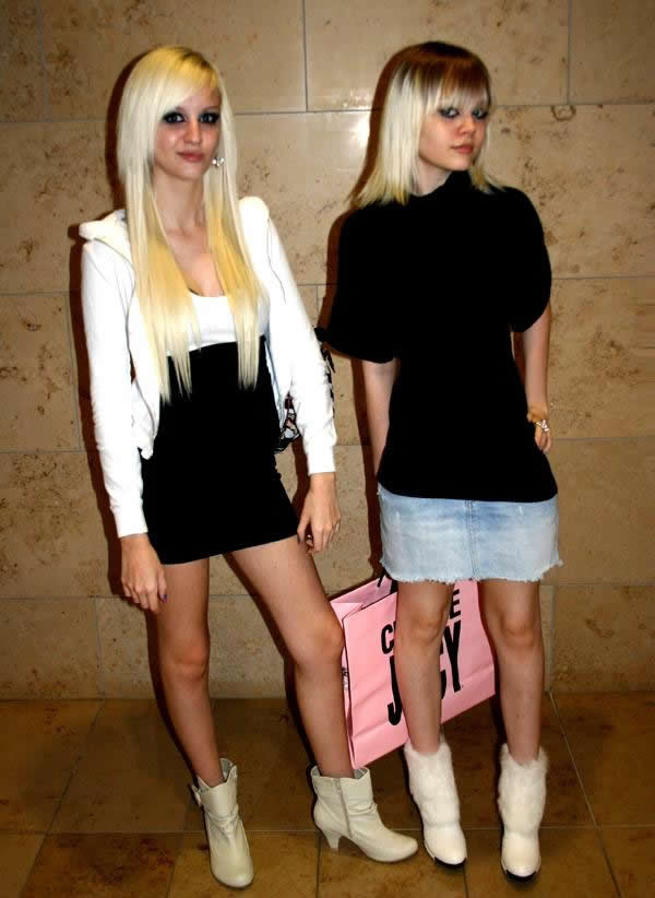 Kota Koti Barbie (9)