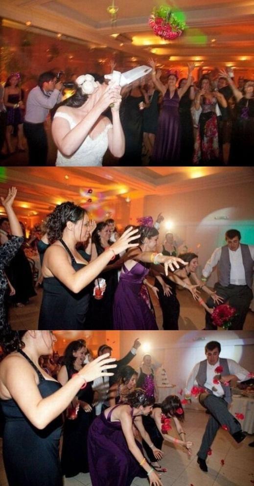 bodas nacas fail (25)