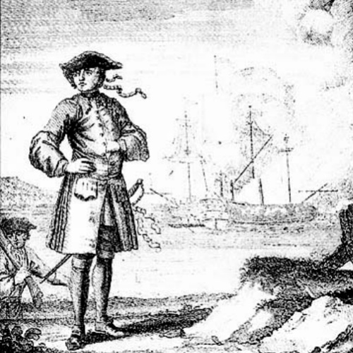 Piratas (7)