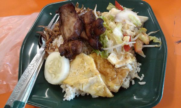 desayunos escolares (3)