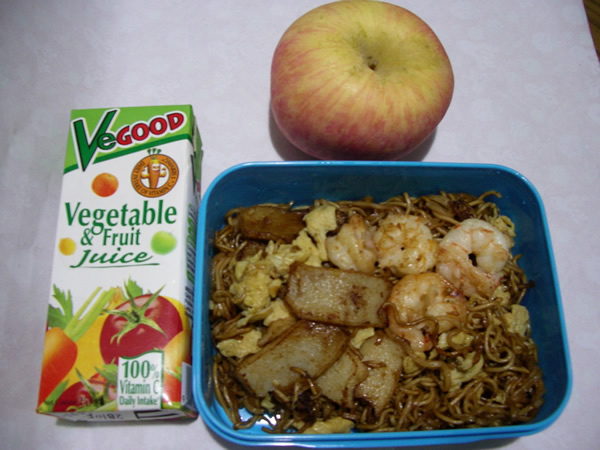 desayunos escolares (2)