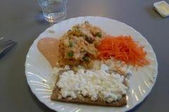 desayunos escolares (1)