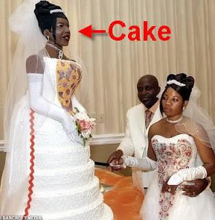bodas nacas fail (4)