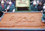 salchicha más grande del mundo (4)