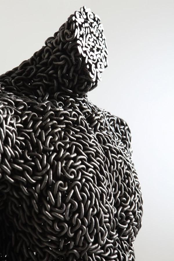 esculturas Seo Young Deok (5)