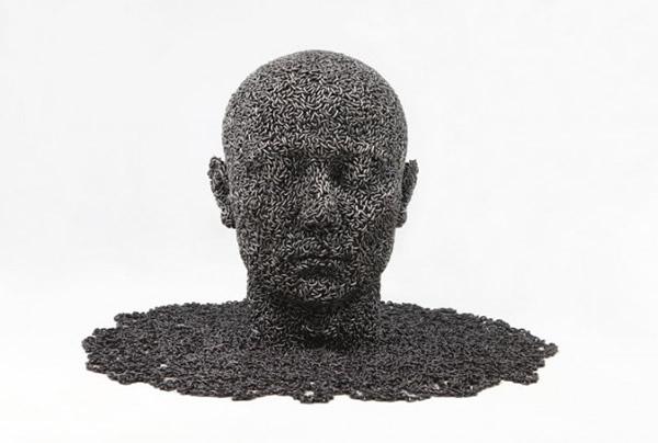 esculturas Seo Young Deok (3)