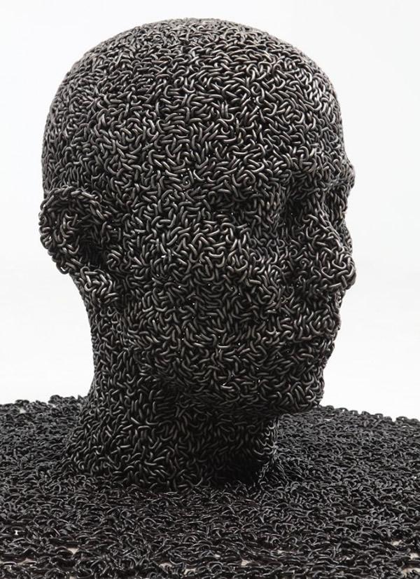 esculturas Seo Young Deok (2)