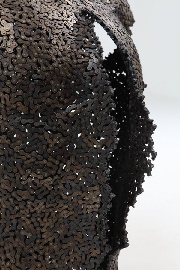 esculturas Seo Young Deok (11)