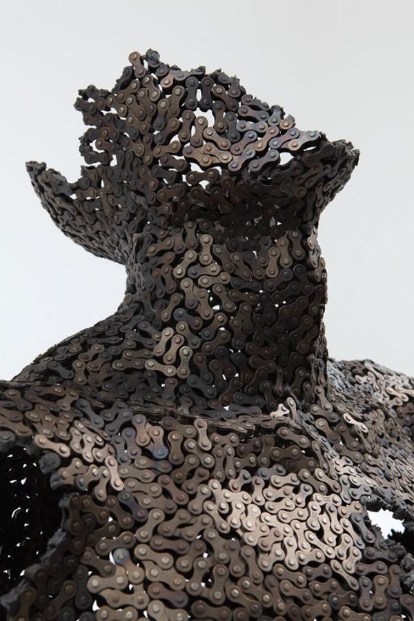 esculturas Seo Young Deok (8)