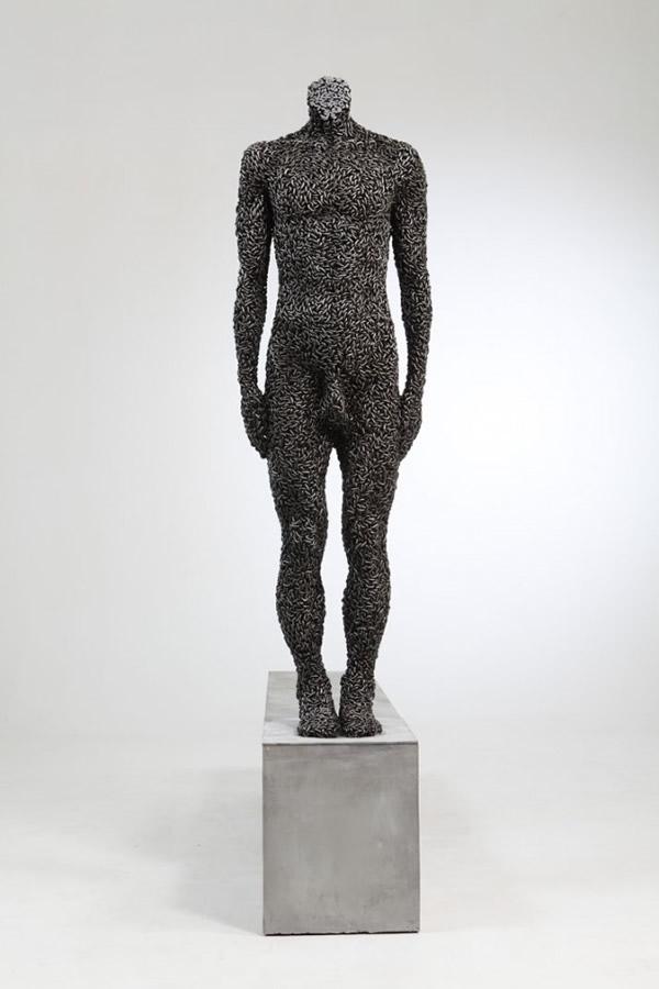 esculturas Seo Young Deok (12)