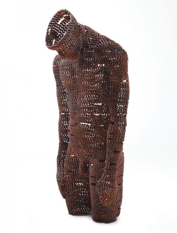 esculturas Seo Young Deok (15)