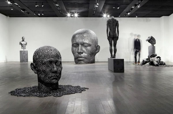 esculturas Seo Young Deok (14)