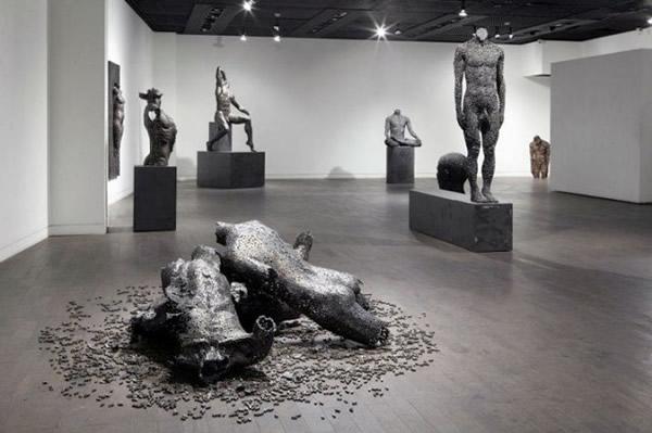 esculturas Seo Young Deok (13)