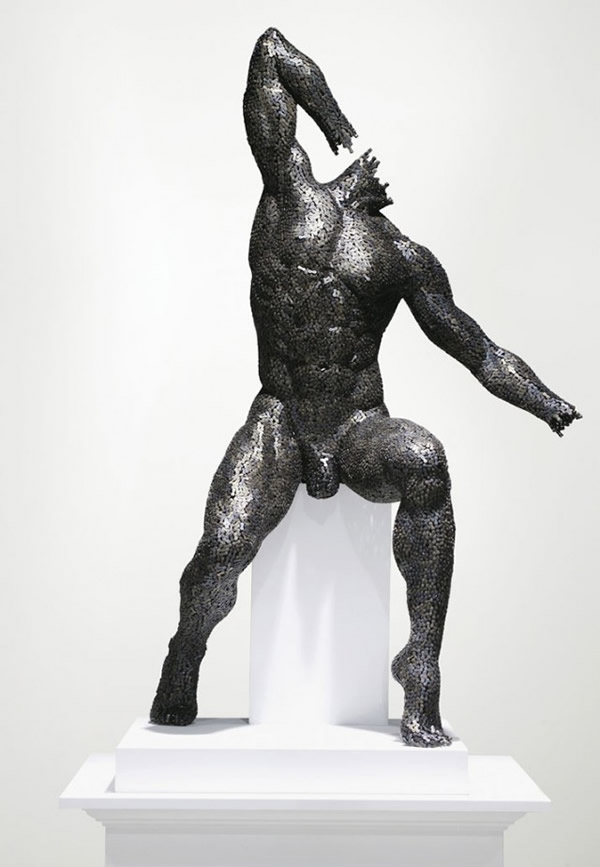 esculturas Seo Young Deok (17)