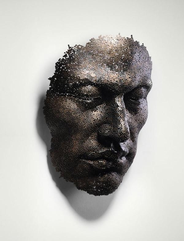 esculturas Seo Young Deok (16)