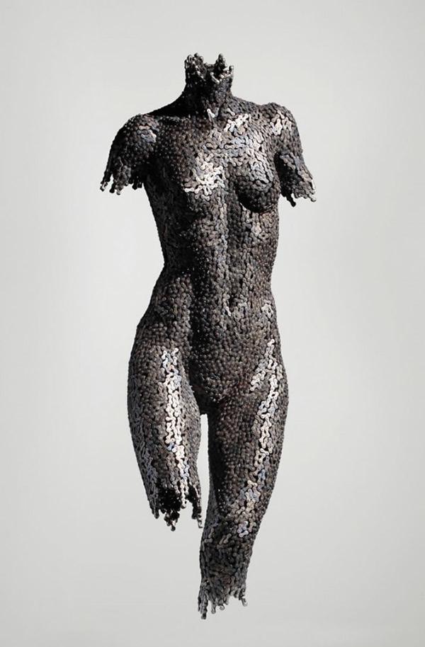 esculturas Seo Young Deok (22)