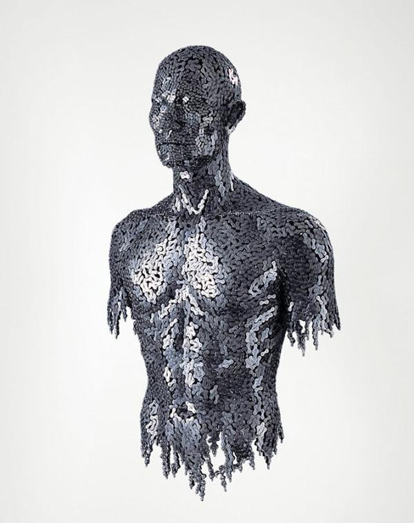 esculturas Seo Young Deok (21)