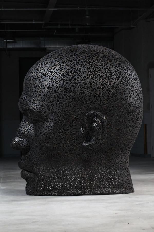 esculturas Seo Young Deok (20)