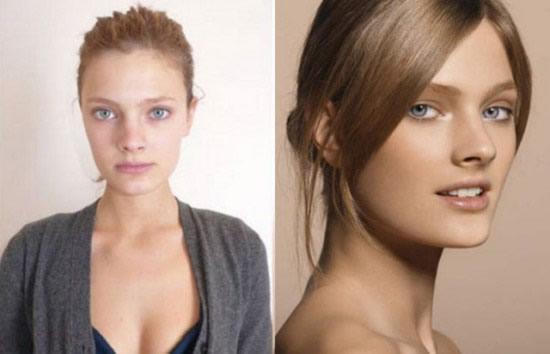 Supermodelos sin maquillaje Supermodelos-maquillaje-10