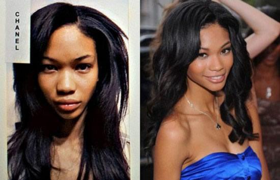 Supermodelos sin maquillaje Supermodelos-maquillaje-6