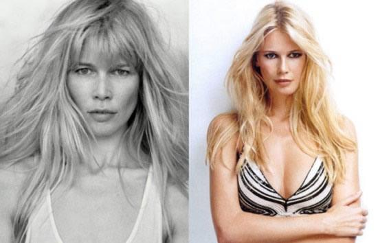 Supermodelos sin maquillaje Supermodelos-maquillaje-8