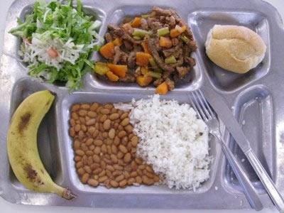 desayunos escolares (11)