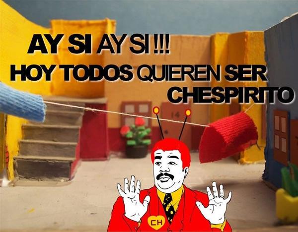 Chespirito homenaje (18)