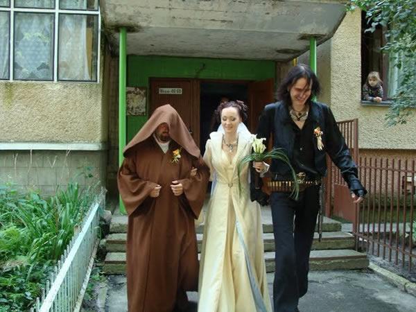 bodas nacas fail (31)